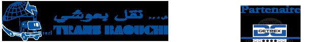 baouchi