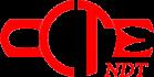 logo-Sml-e1580052482613